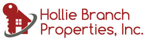 Hollie Branch Properties, Inc.